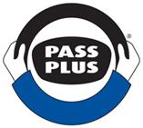 Pass Plus.eps